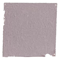 Pastels Girault 446 Brun laqué