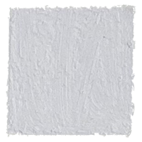 Pastels Girault 484 Gris violacé