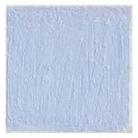 Pastels Girault 395 Bleu outremer