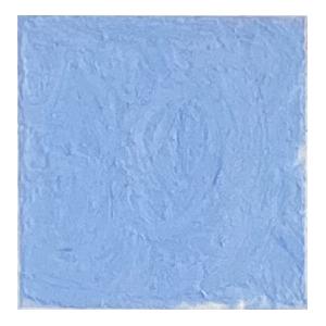 Pastels Girault 358 Bleu de cobalt