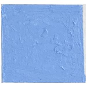 Pastels Girault 357 Bleu de cobalt