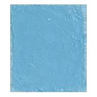 Pastels Girault 294 Bleu de Prusse