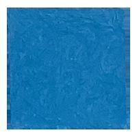 Pastels Girault 290 Bleu de Prusse