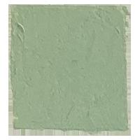 Pastels Girault 226 Terre verte