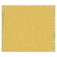 Pastels Girault 302 Jaune de chrome