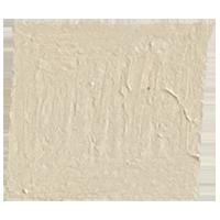 Pastels Girault 300 Jaune de chrome