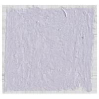 Pastels Girault 286 Pourpre bleuté