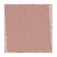 Pastels Girault 94 Rouge de Venise