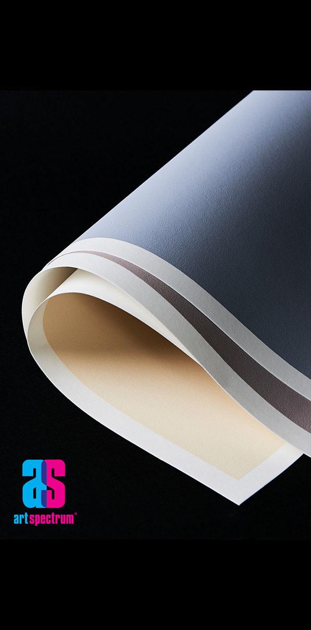 Papier Art Spectrum Colourfix Original